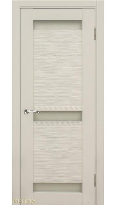 Межкомнатная дверь L 19