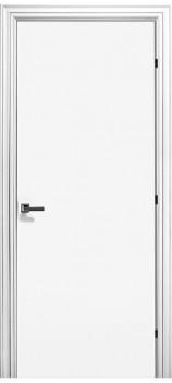 Дверь СП 7