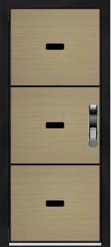 Дверь Neo 1
