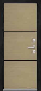 Дверь Neo 2